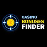 Casino Bonuses Finder