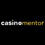 Casinomentor