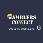 Gamblers Connect