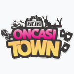 Oncasitown