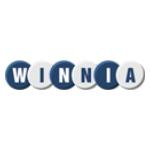 Winnia