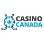 casino canada
