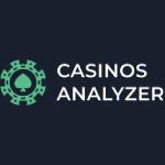 Casinos Analyzer
